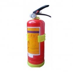 Bình chữa cháy ABC 2kg bình dương