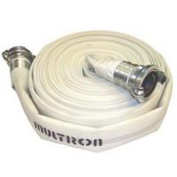 Bình dương Vòi chữa cháy 10 bar DN50 Multron FH-71-P10-50 dài 30m