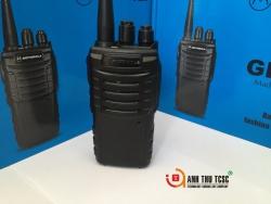 Máy Bộ đàm Motorola GP322