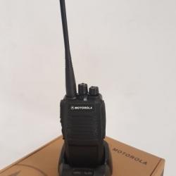 Bình Dương Máy Bộ đàm Motorola GP322