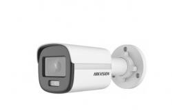 Camera IP COLORVU Lite 2.0 Megapixel HIKVISION DS-2CD1027G0-L