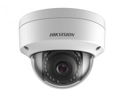 Camera IP Dome hồng ngoại 2.0 Megapixel HIKVISION DS-2CD1121-I(E)