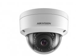 Camera IP Dome hồng ngoại 4.0 Megapixel HIKVISION DS-2CD1143G0-I