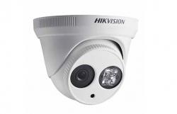 Camera IP Dome hồng ngoại 2.0 Megapixel HIKVISION DS-2CD2321G0-I/NF