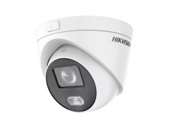 Camera IP Dome hồng ngoại 2.0 Megapixel HIKVISION DS-2CD2327G3E-L