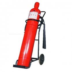 Bình chữa cháy CO2 MT24 bình dương