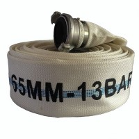 Bình dương Vòi chữa cháy PVC D65-13BAR